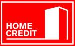 Aj Homecredit máme už cez internet!