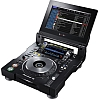 Pioneer Dj CDJ-TOUR1 player