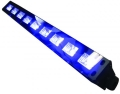 EXP UV LED BAR183 54W