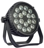 INV LED LIBERTY PAR1810IP