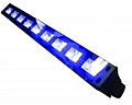 EXP UV LED BAR 93 27W